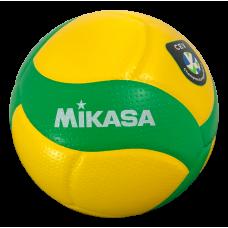 MIKASA V200W-CEV