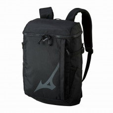 MIZUNO STYLE BACKPACK (33GD000809)