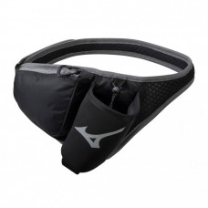 MIZUNO Waist bottle bag (33GD001909)