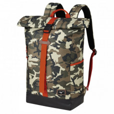 MIZUNO STYLE BACKPACK (33GD800291)