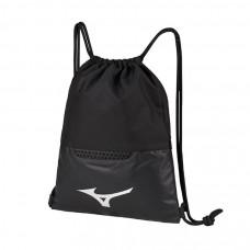 MIZUNO Style Draw Bag (33GD800809)