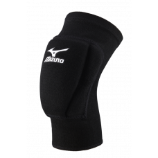 MIZUNO VS1 ULTRA KNEEPAD