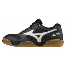 MIZUNO COURT SELECT