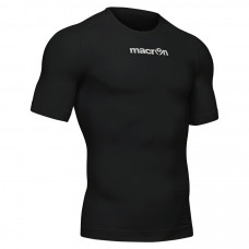 MACRON PERFORMANCE ++ SHORT SLEEVE TOP