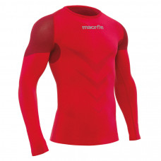 MACRON PERFORMANCE ++ LONG SLEEVE TOP