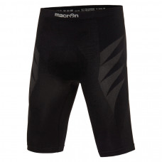 MACRON PERFORMANCE ++ SHORT PANT