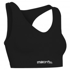 MACRON PERFORMANCE ++ WOMAN COMPRESSION BRA