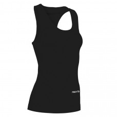 MACRON PERFORMANCE ++ WOMAN COMPRESSION SINGLET