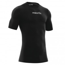 MACRON PERFORMANCE SHORT SLEEVES TOP