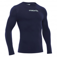 MACRON PERFORMANCE LONG SLEEVE TOP
