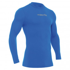 MACRON PERFORMANCE TURTLENECK TOP