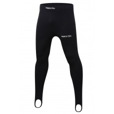 MACRON PERFORMANCE LONG PANT