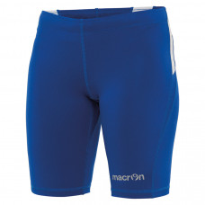 MACRON BOPHA SHORT