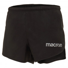MACRON GASTON SHORT