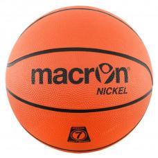 MACRON NICKEL BALL